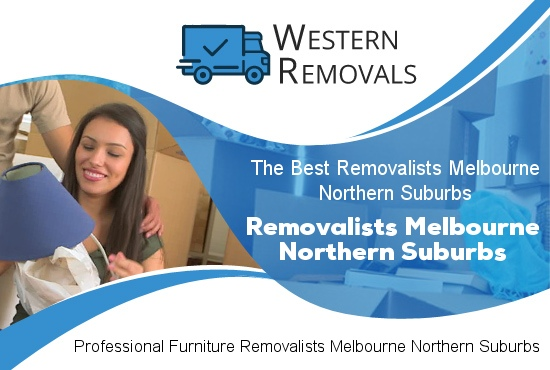Removalists Northern Suburbs Melbourne