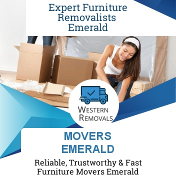 Movers Emerald