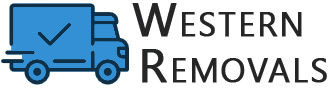 Western Removals